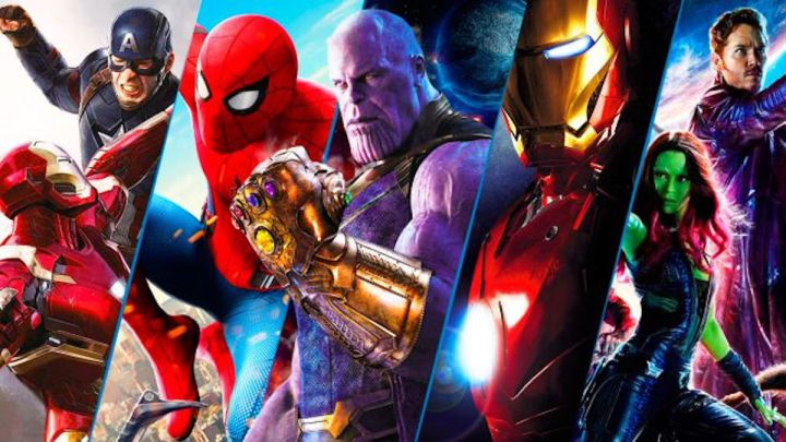 How To Watch Marvel Mcu Movies And Series In Order As Com
