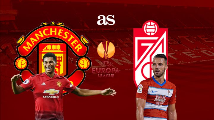Nhận định Man Utd vs Granada, 2h00 ngày 16/4 – Europa League