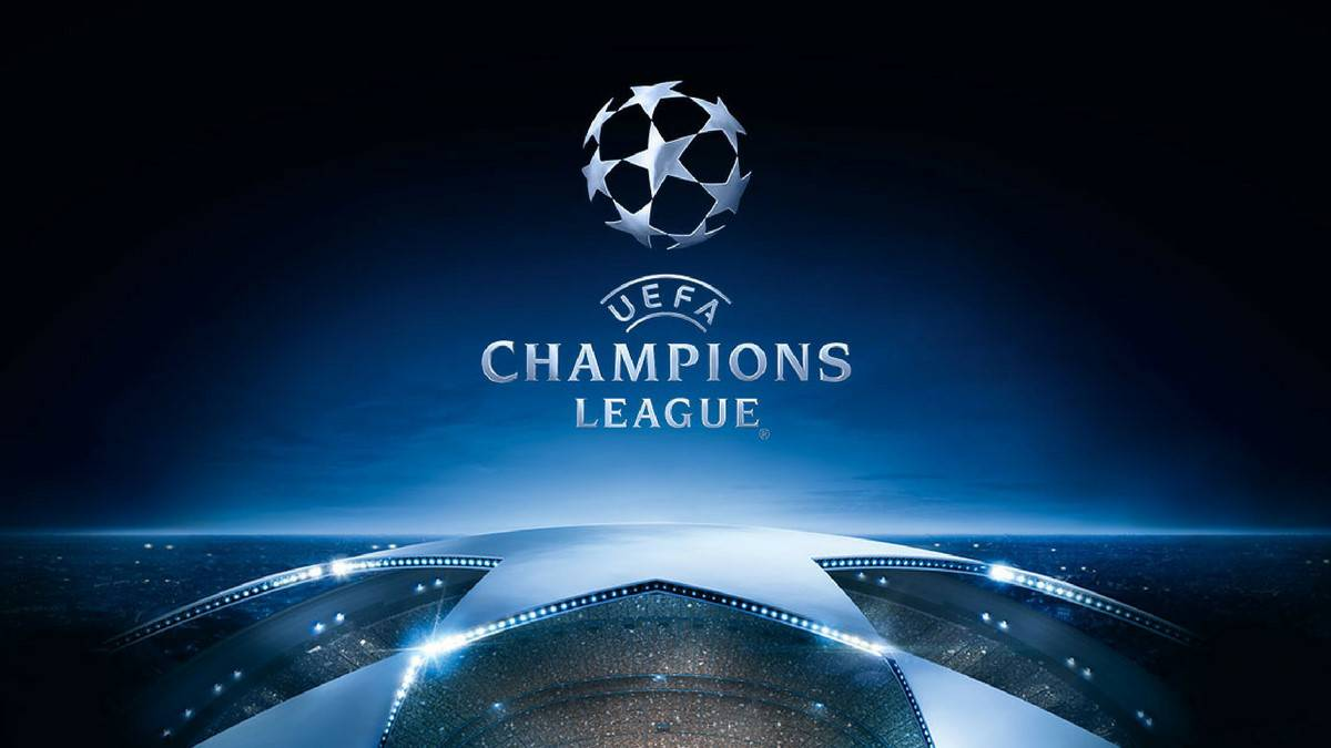 official uefa confirm reforms to champions league 2018 21 as com champions league