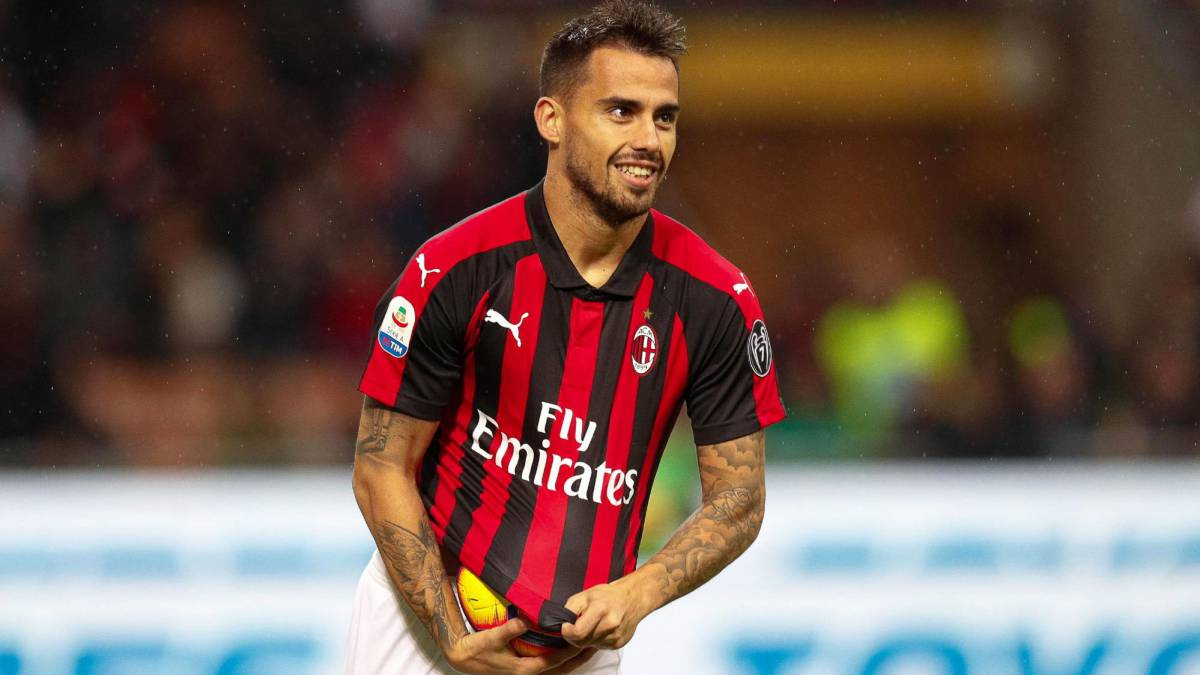 Image result for suso