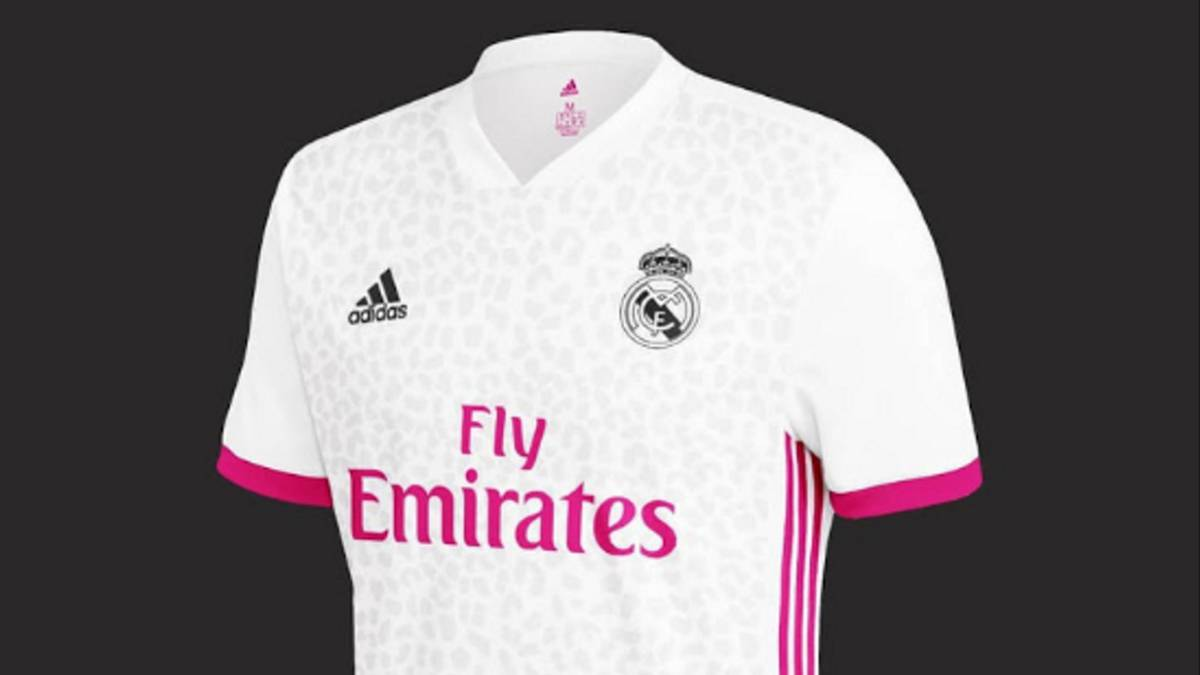 Mexico Jersey 2020 World Cup.Real Madrid 2020 21 Home Shirt Leaked Online As Com
