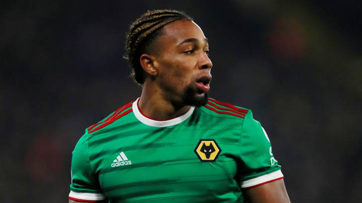 Adama Traore Received Numerous Offers From Nfl As Com