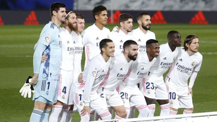 Eibar v real madrid betting preview nfl mody do minecraft 1-3 2-4 betting system