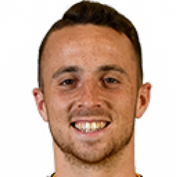 Transfers Wolves Snap Up Atletico Madrid Promise Diogo Jota On Loan As Com