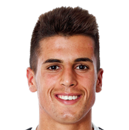 Manchester City Secure Joao Cancelo Signing As Com