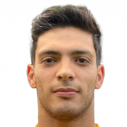 Raul Jimenez Becomes Wolves Epl All Time Top Scorer As Com