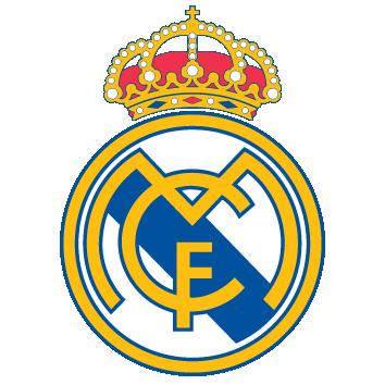 6089c9c99 Real Madrid Club de Fútbol - AS.com