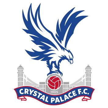 West Ham Vs Crystal Palace Live Premier League 2017 2018 As Com
