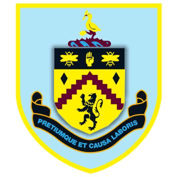 Burnley Vs West Ham Live Premier League 2016 2017 As Com