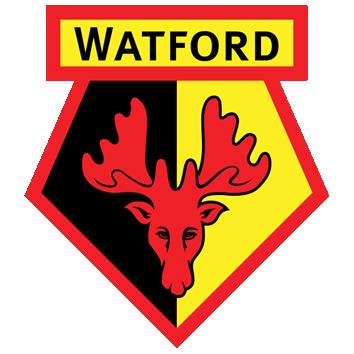 Watford Vs Arsenal Live Premier League 2017 2018 As Com