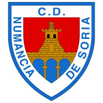 Escudo Copa Del Rey Png - រូបភាពប្លុក | Images