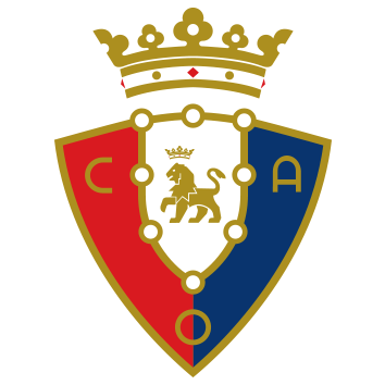 Barcelona 7 1 Osasuna Laliga Santander 2016 17 Match Report Goals Action As Com