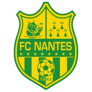 Niza Vs Nantes Live Ligue 1 2018 2019 As Com