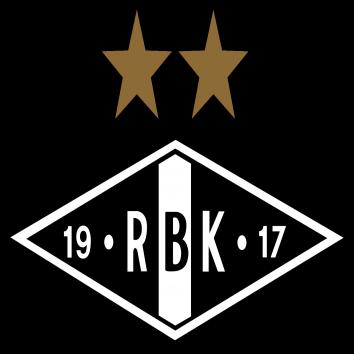 Rosenborg Vs Rb Leipzig Live Europa League 2018 2019 As Com