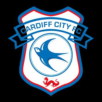 M United Vs Cardiff City Live Premier League 2018 2019 As Com