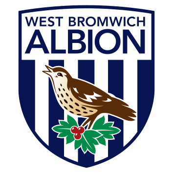 Tottenham Vs Wba Live Premier League 2016 2017 As Com