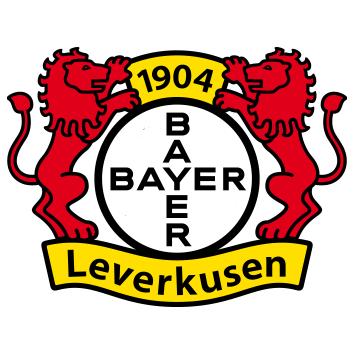 Leverkusen Vs Rb Leipzig Live Bundesliga 2017 2018 As Com