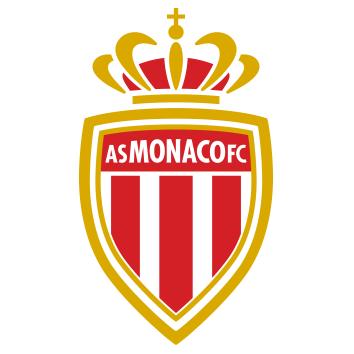 Monaco Vs Borussia Dortmund Live Stream Match Report And Goals As Com