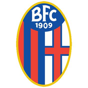 Juventus 2 0 Bologna Serie A 2018 19 Result Goals As Com