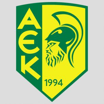 Aek Larnaca Vs Sturm Graz Live Europa League 2018 2019 As Com