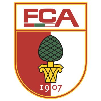 Bundesliga Augsburg S Hinteregger Frustrates Title Candidates Rb Leipzig As Com