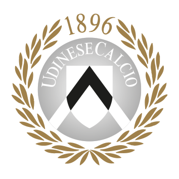 Udinese Juventus Serie A 2018 19 Fixture As It Happened Match Report As Com