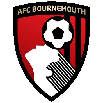 Arsenal Vs Bournemouth Live Premier League 2017 2018 As Com