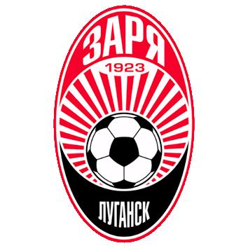 Rb Leipzig Vs Zorya Live Europa League 2018 2019 As Com