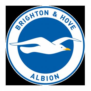 Brighton Vs West Ham Live Premier League 2017 2018 As Com