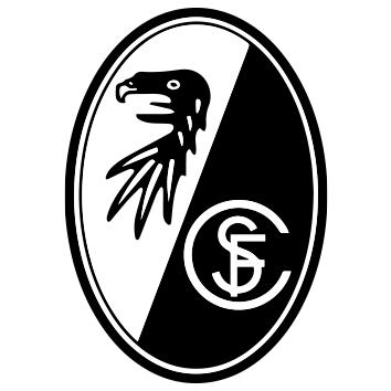 Friburgo vs  Hoffenheim live: Bundesliga 2018/2019 - AS com