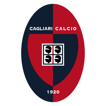 Juventus 3 1 Cagliari Serie A 2018 19 Week 11 Result Report As Com