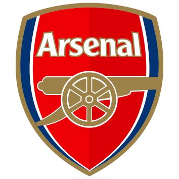 Arsenal Calendario.Arsenal Football Club As Com