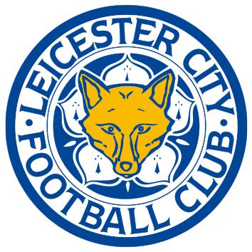 Leicester Vs West Ham Live Premier League 2017 2018 As Com