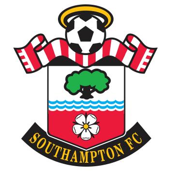 Southampton Vs Wolves Live Premier League 2018 2019 As Com