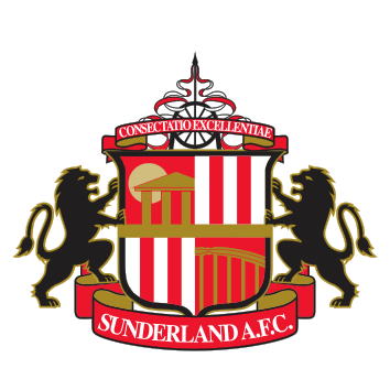 Sunderland Vs Tottenham Live Premier League 2016 2017 As Com