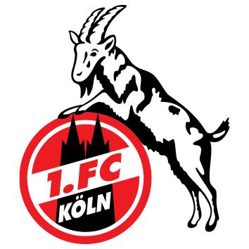 Colonia Vs Rb Leipzig Live Bundesliga 2017 2018 As Com