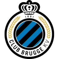 Real Madrid 2 2 Club Brugge Champions League 2019 20 As Com