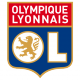Lyon Vs Bayern Munich A Chance For Champions League Revenge As Com