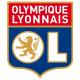 Lyon Vs Bayern Munich A Chance For Champions League Revenge As Com