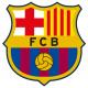 Barcelona 2 8 Bayern Munich Bayern Destroy Barca In Champions League Quarter Final 2019 20 As Com