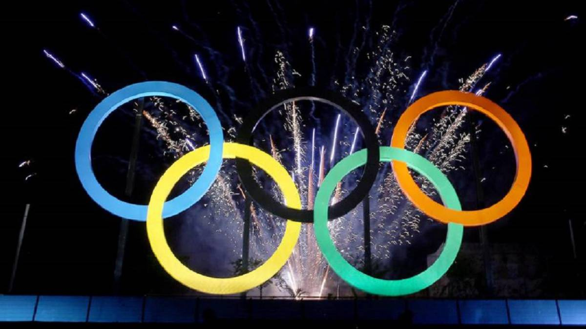 Paris set to host 2024 Olympics, with LA taking the 2028
